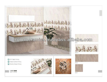 Ceramic tile kuwait buy ceramic tile kuwait ceramic tile for Bathroom accessories kuwait