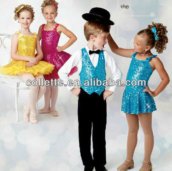 cf2dc6fe893c MB0904 Pretty ballet stage dance dress/Girl's ballet dress /Boy's dance  costume