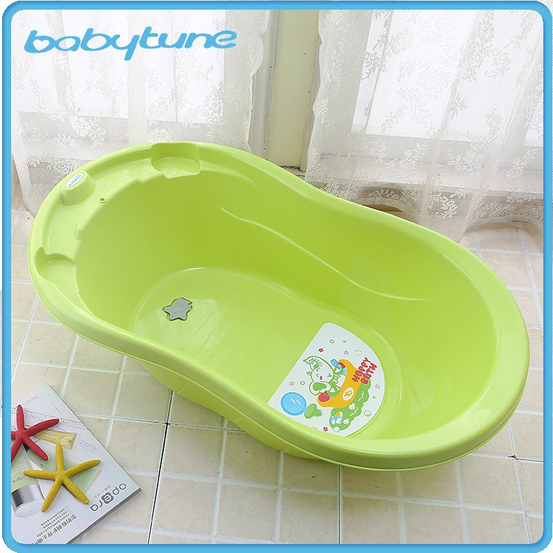 mini indoor baby 2017 anti skip family portable baby bathtub buy baby bathtub portable baby. Black Bedroom Furniture Sets. Home Design Ideas
