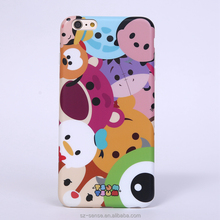 2015 Wholesale Fashion Design animal cell mobile phone case cover