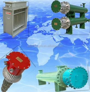 Diy Waste Oil Heater,Tankless Water Heater Prices - Buy ...