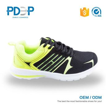 free sample popupar new model sports shoes wrestling shoes - Free Sample Shoes