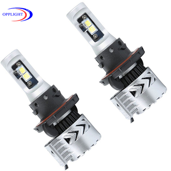 Led Light Bulbs H7 12 Volts Auto High Lumens Led Car Headlight Lights 75w Led Replacement Buy 75w Led Replacement High Lumens Led Car Headlight