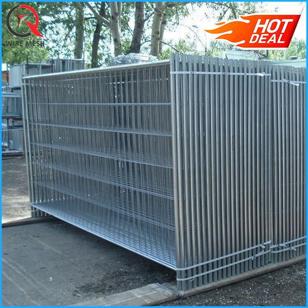 Competitive price metal frame material steel lattice products