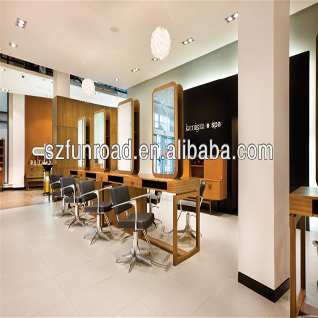 modern salon chair hair salon furniture