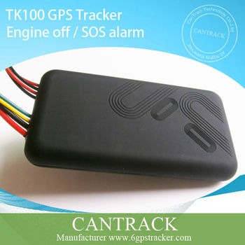 100 GT06A SOS Button SMS GSM 1866430463 together with Made In China Alibaba Car Gps 60086690085 furthermore Images Navigation System Car additionally Small Gps Tracking Device Car additionally 51004. on gps tracker for car cheap