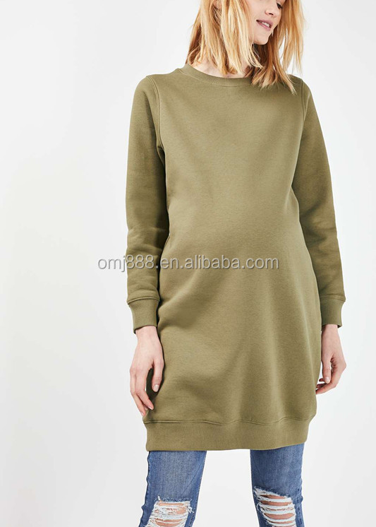 Venta al por mayor moda de invierno para embarazadas-Compre online ...