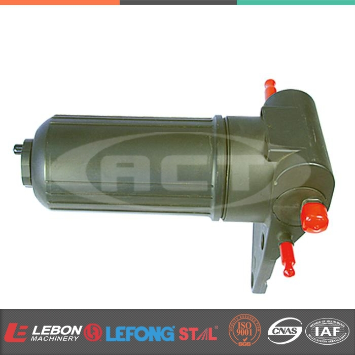 Diesel lift Fuel pump for excavator ULPK0038 4132A015 4132A016  4132A016 26560163 ULPK0039 10000-02620