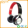3 in 1 functional V4.1 latest models private labeled FM radio bluetooth headsets
