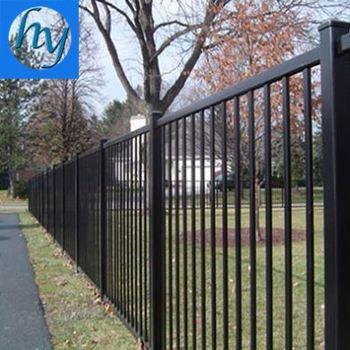 cheap no dig fencing cheap nylofor 2D super fencing cheap nylon garden fence valla de jardin