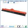 China Wholesale metal heavy duty flexible floor squeegee