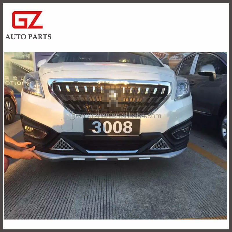 peugeot 3008 accessories, peugeot 3008 accessories suppliers and