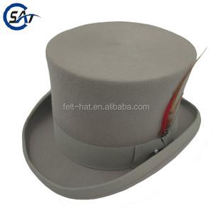 Bowler Hard Hat ce26015fbe88
