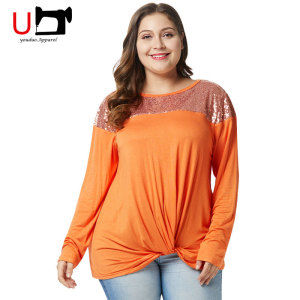 d404905472396 T Shirt Plus Size