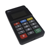 POS-T45 Small Portable Android Bluetooth NFC pos With Pinpad