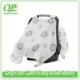 baby stroller bike baby jogger canopy