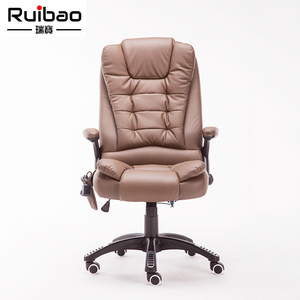 Multifunctional Electric Healthcare Reclining Office Massage Chair