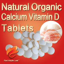 Natural Calcium Lactate and Vitamin D3 Capsules,Tablets,Softgels,pills,supplement - Manufacturer,Price,OEM,Private Label