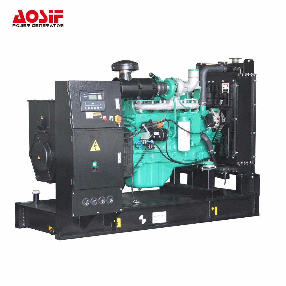 Aosif120kw/160kw Diesel Generator Free Energy Generator India Price - Buy  Diesel Genset,China Good Diesel Genset,China Good Diesel Genset With Good