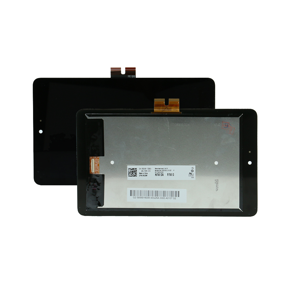 Dell inspiron 23 quot 5348 all in one desktop unboxing youtube -  For Dell Venue 8 3840 Lcd Display Glass Panel Screen Touch Screen Digitizer Assembly Replacement