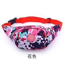 d3f242b4bf65 Лучшие продажи промывают одеты печати полиэстер Дети поясная сумка для  девочки