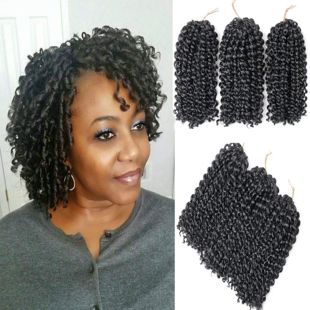 Cheap Hair Braiding Styles For Black Women Find Hair Braiding