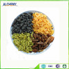 ISO Chinese sultana raisin green raisin