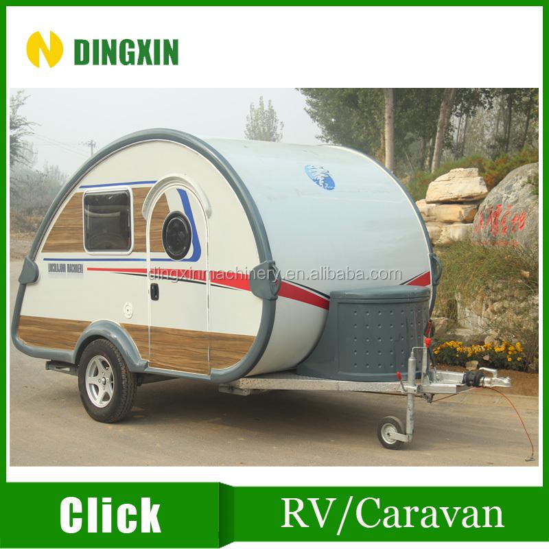 kleine gr e offroad wohnwagen mini wohnwagen wohnmobil produkt id 60401534644. Black Bedroom Furniture Sets. Home Design Ideas