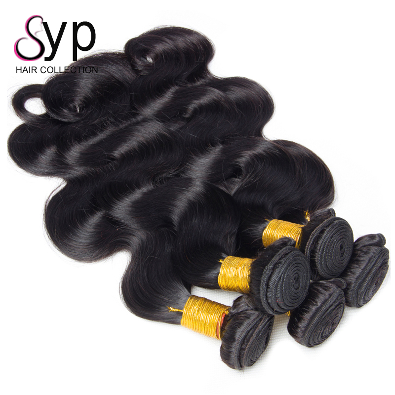 Dropship Expression Egyptian Body Wave Human Hair Weaving Top Selling Products In Alibaba