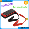 Promotion gifts Peak Current 600A emergency battery jump starter car accessories