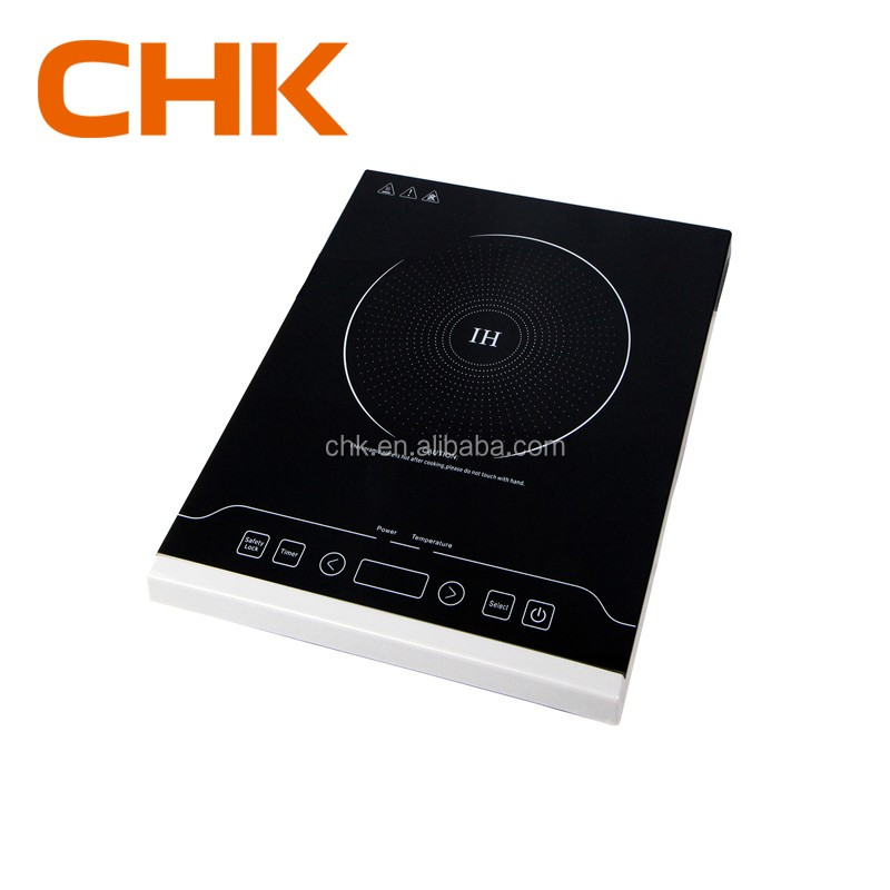 Volume - produce short time delivery pancake maker induction cookers