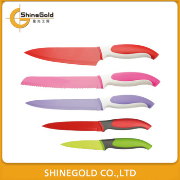 good quality nonstick kitchen knife buy kitchen knife