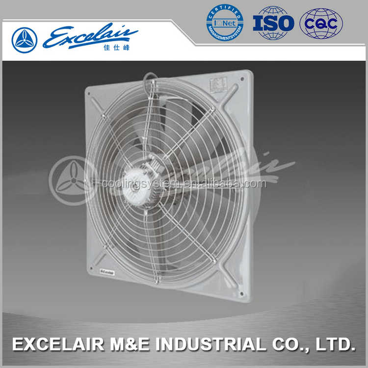Basement Ventilation Fan Part - 44: Basement Industrial Exhaust Fan, Basement Industrial Exhaust Fan Suppliers  And Manufacturers At Alibaba.com