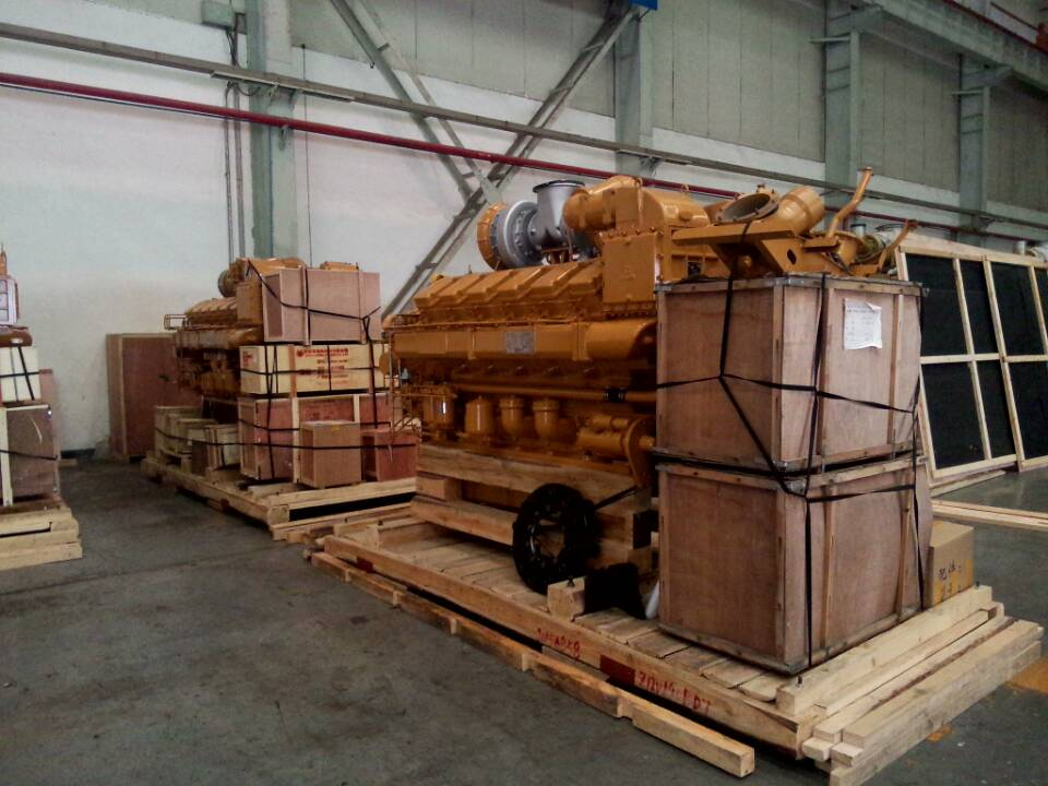 3 Phase Generators For Sale,Diesel Generators For Sale Canada ...