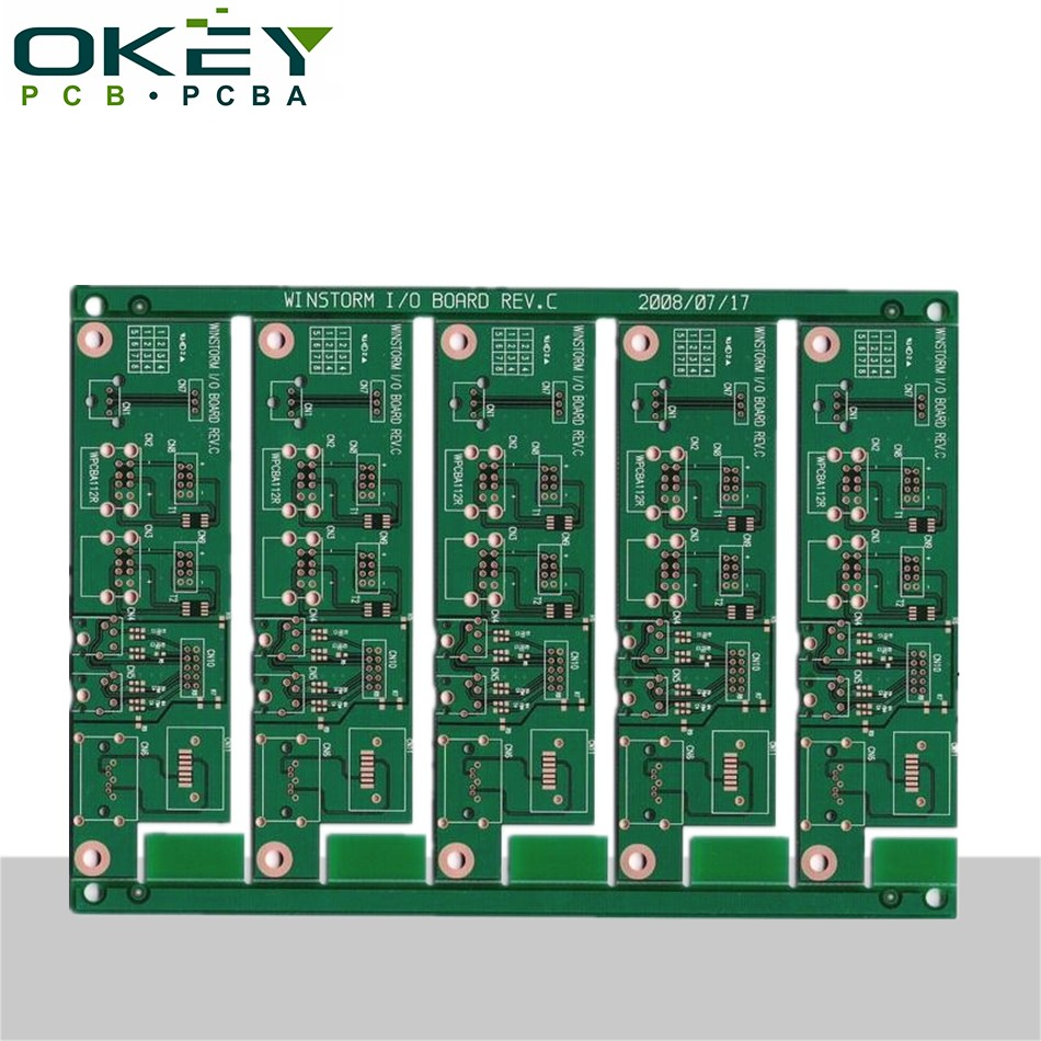 China 360 Pcb Manufacturers And Suppliers On Xbox Controller Led Wiring Diagram