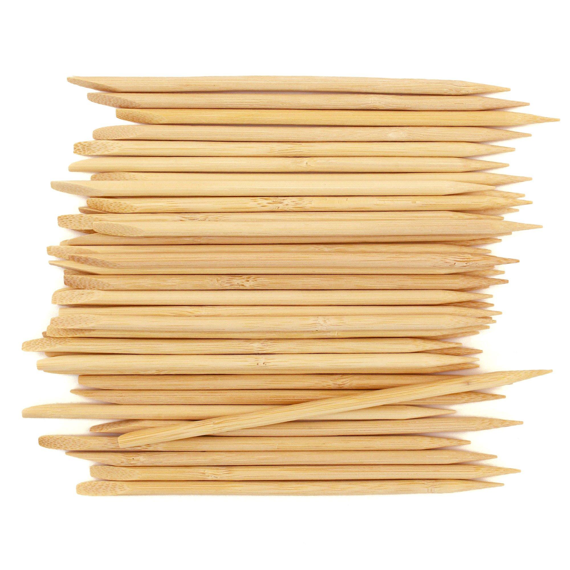 Cheap Bamboo Decor Sticks, find Bamboo Decor Sticks deals on line at ...