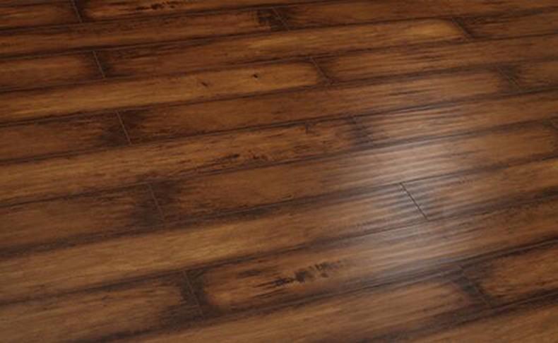12mm 8mm 10mm mdf hdf austrian laminate flooring