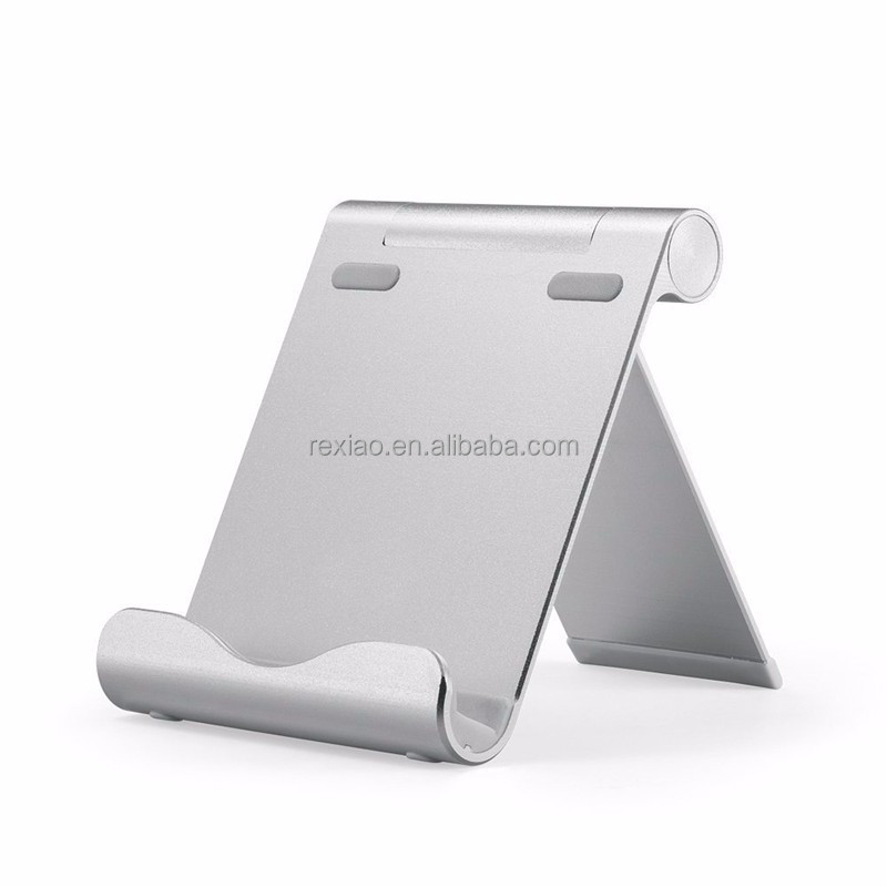 Shenzhen cell phone holders tablet security stand