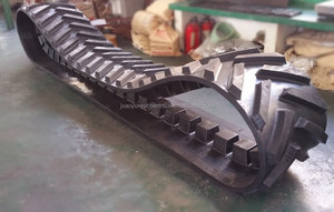 Truck Rubber Track Kits, Truck Rubber Track Kits Suppliers and Manufacturers at Alibaba.com