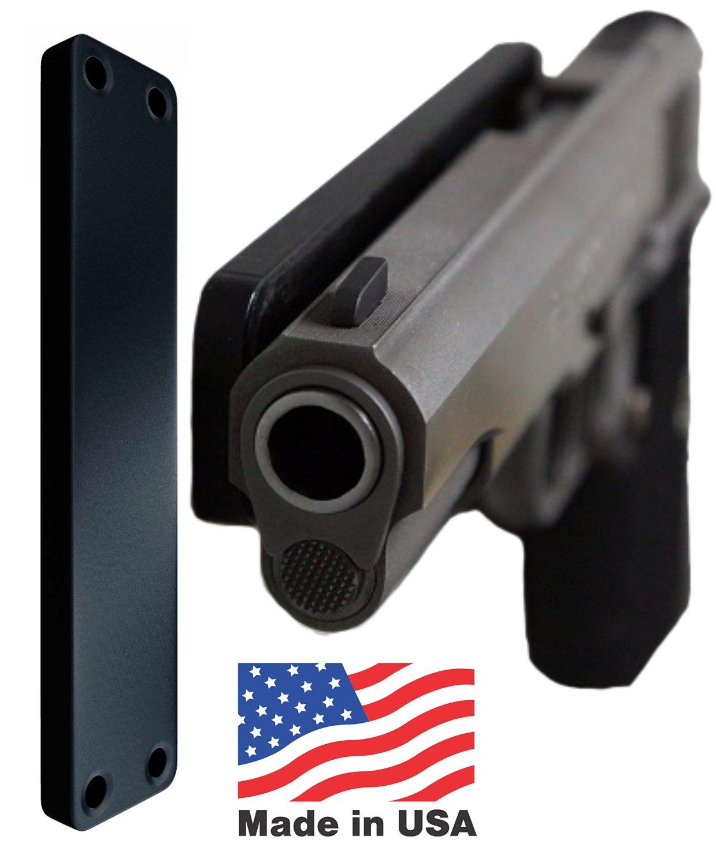 magazine clip holders for guns - HD1239×1500