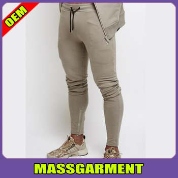 brand new new & pre-owned designer Good Prices Wholesale Gym Men Fitness Jogger Pants Slim Fit Men Sweatpants - Buy  Wholesale Gym Men Fitness Jogger Pants,Slim Fit Sweatpants,Men Sweatpants  Product ...