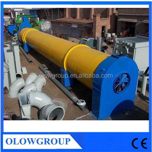 Wood sand seed timber dryer drying kiln machine equipment with lowest price