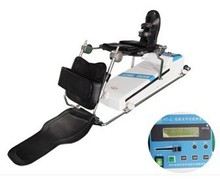 High quality Knee and ankle CPM machine