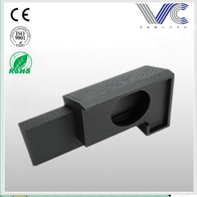 HX101-2 suberwoofer speaker box.png