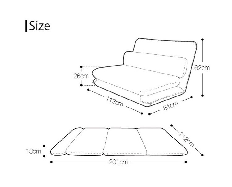 Folding Fabric Sofa Bed Japanese Style 60649201214 additionally Tdr Usa 16 Inch Crossbow 40 Meter Range 15kg Pull Ems 4329 moreover Recliner Mechanism together with Product detail likewise Metal Front Doors. on 5 in 1 inflatable sofa bed