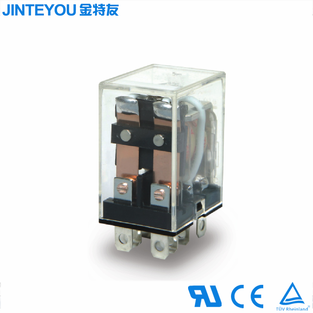 Power Latching Relay Suppliers And Manufacturers At