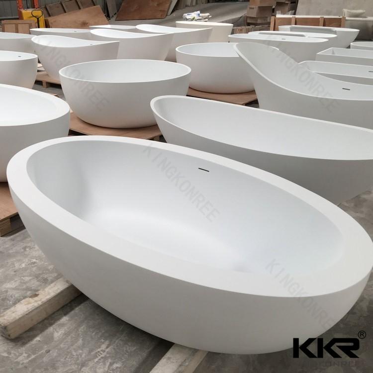 Vasca Da Bagno Cm 140.Acrilico Freestanding Vasca Da Bagno Bianco 140 Cm 150 Cm Vasche Da