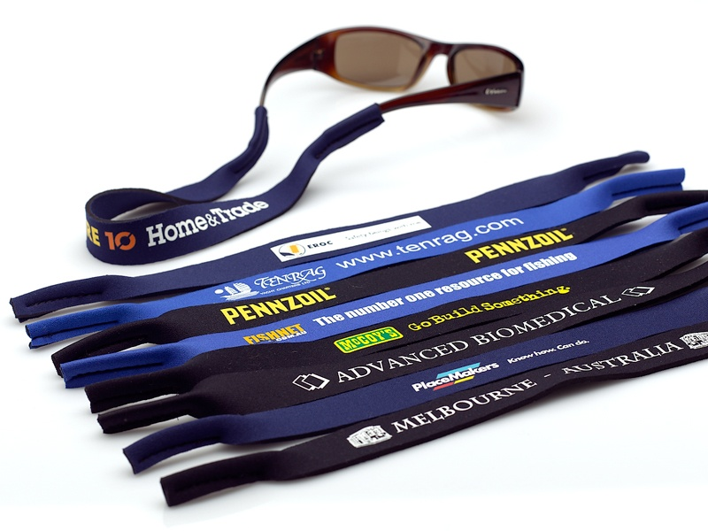 Sunglasses Cords Oakley  floating sunglasses strap floating sunglasses strap suppliers and