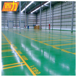 garage playground rubber flooring floor
