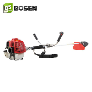 43cc Gasoline Agricultural Grass Cutter (BC430S)